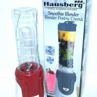 Smoothie Maker Hausberg HB 7676