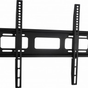 Suport LCD Hausberg HB 02-F diagonala 22-42 inch