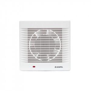 Ventilator pentru baie DOSPEL PRO LINE 120 mm
