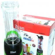 Smoothie Maker Zilan ZLN 0511