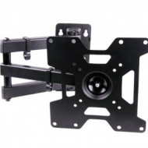 Suport LCD Hausberg HB 04-R, Diagonala 23-37 inch