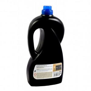 Detergent profesional pentru rufe negre-Misavan