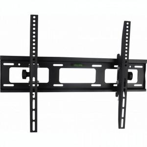 Suport LCD Hausberg HB 03-R, diagonala 32-60 inch