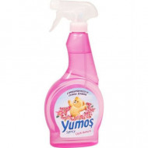Yumos odorizant pentru textile
