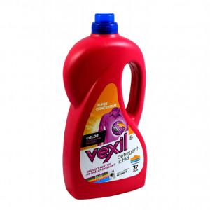 Detergent profesional pentru rufe colorate -Misavan