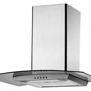 Hota Inox Ovala 60cm Hausberg HB 1265