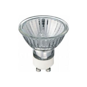 Lampa Spot Halogen GU10