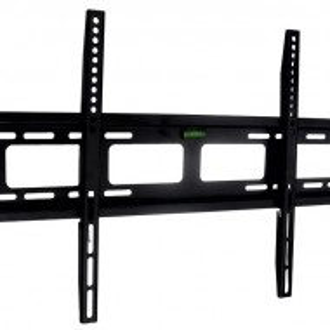 Suport LCD Hausberg HB 03-F, diagonala 32-52 inch
