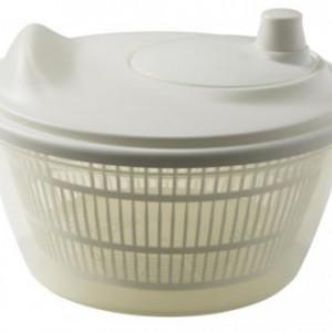 Uscator centrifuga pentru salata 4.75l
