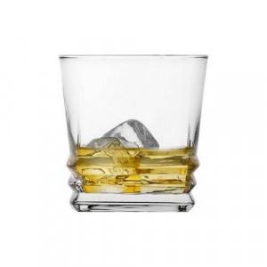 Set 6 Pahare Whisky