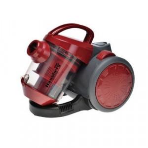 Aspirator Hausberg HB 2090 1500W