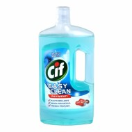 Detergent Pardoseli Cif Easy Clean 1000ml