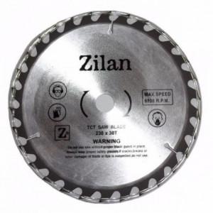 Disc debitat lemn 180 mm, 230mm