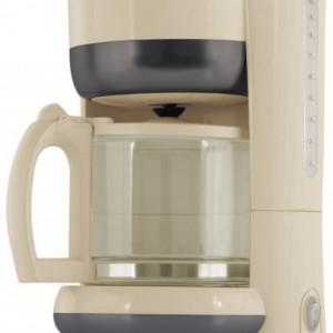 Filtru de Cafea 980 W VICTRONIC VC886