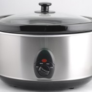 Oala Electrica Hausberg HB 1300