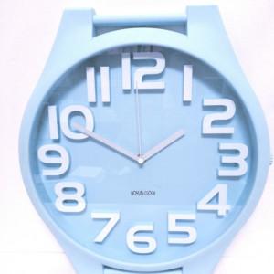 Ceas de perete 38x35cm