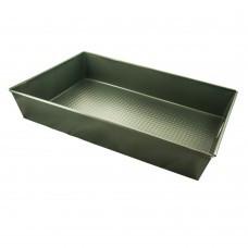 Tava cuptor rectangulara 35 cm