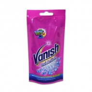 Vanish Oxi Action 100ml