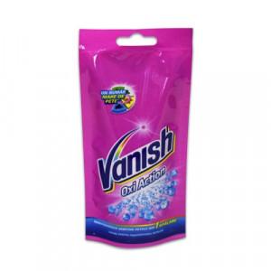 Vanish Oxi Action 100ml