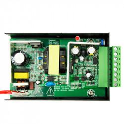 Sursa de alimentare de 12V / 5A pentru sisteme de acces