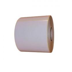 Etichete termice 100x150 mm / 250 bucati pe rola