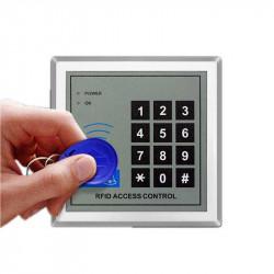 Set 10 bucati Tag de proximitate RFID, E-LOCKS, 13,56 MHz, read only