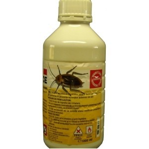 Poze Sanitox 1L Insecticid