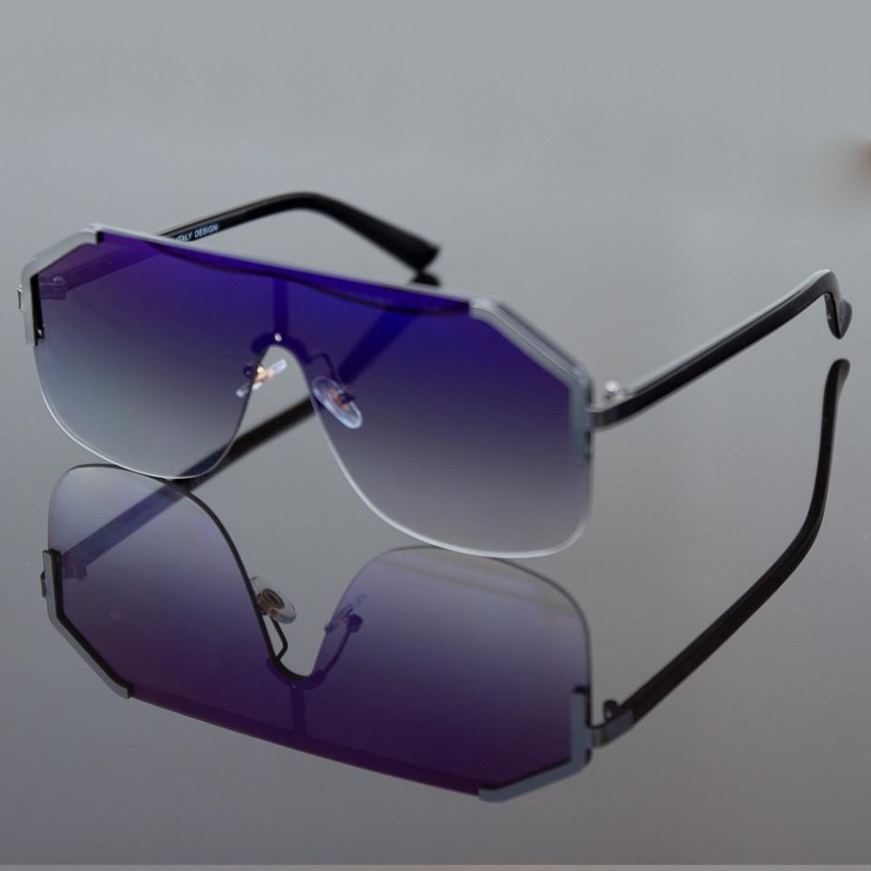 Ochelari de soare COD 43