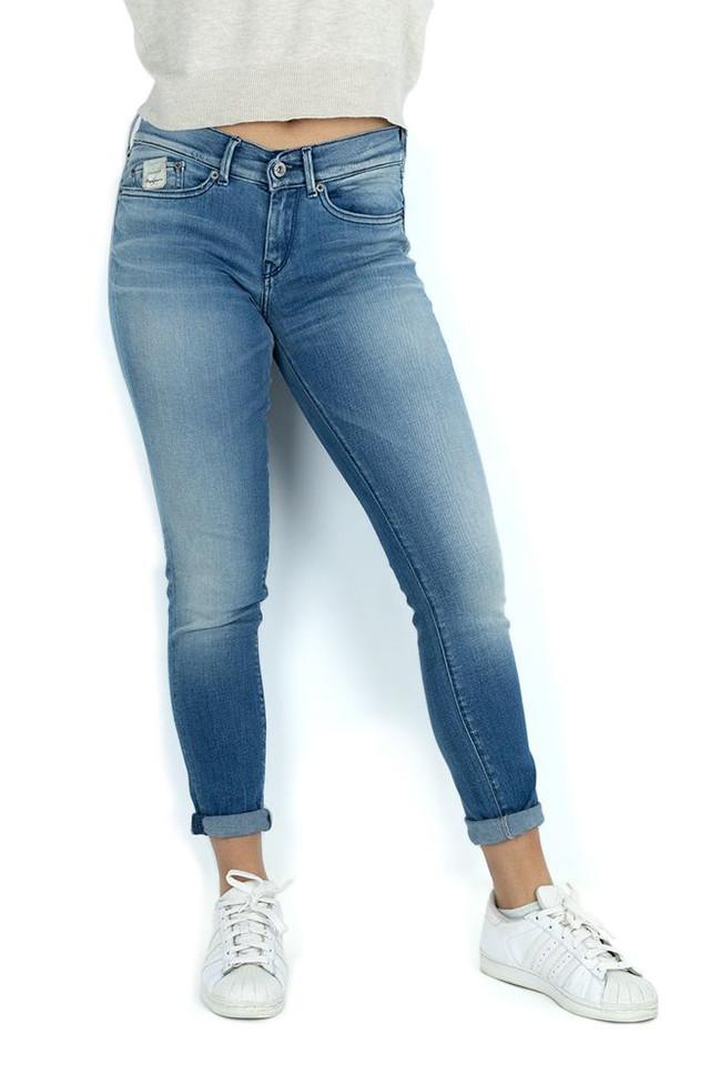 Blugi dama Pepe Jeans Pixie