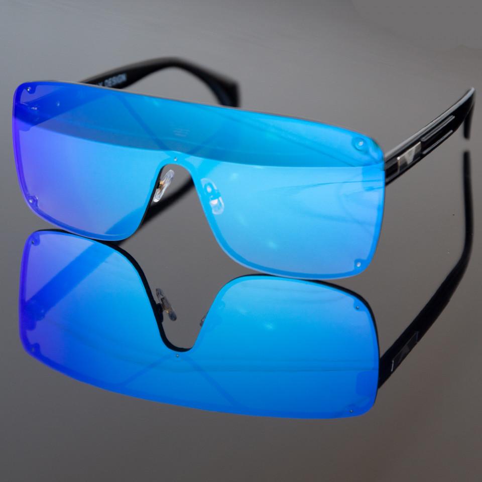 Ochelari de soare COD 105
