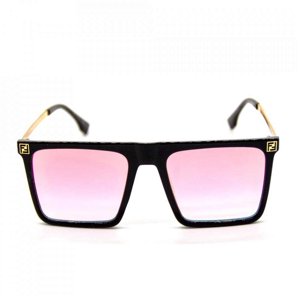 Ochelari de soare COD 131