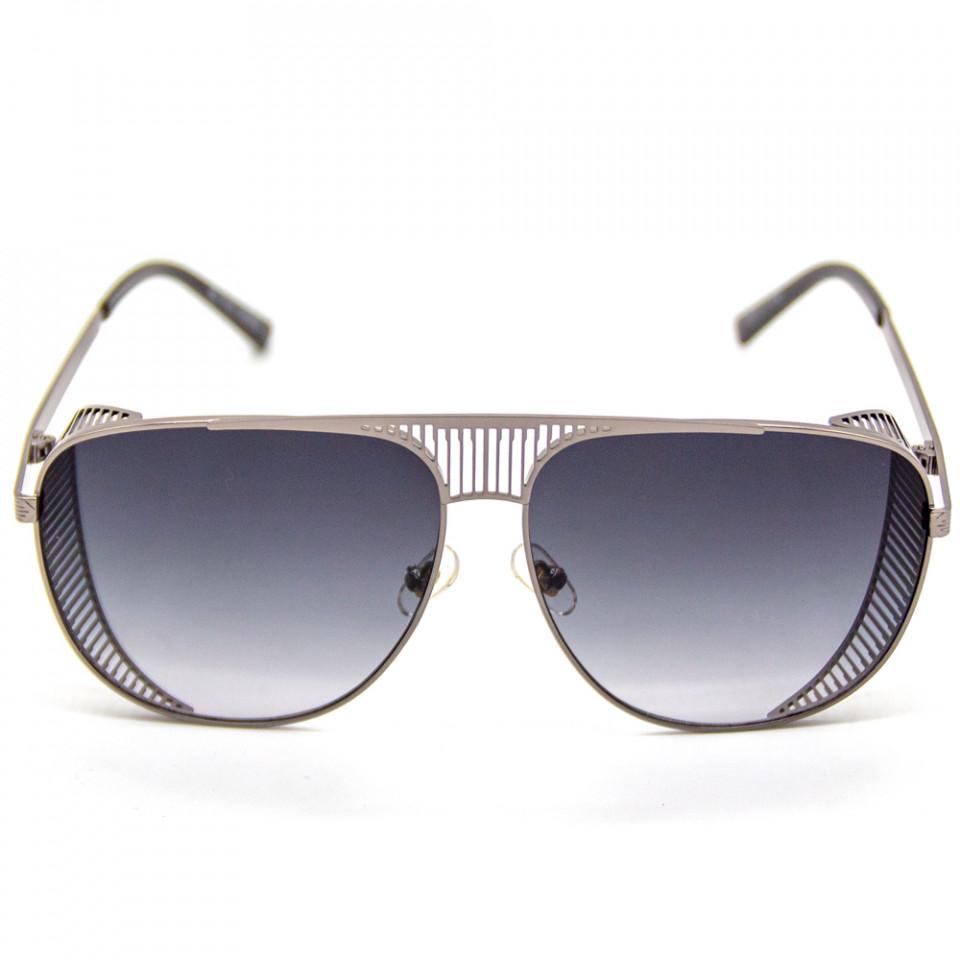 Ochelari de soare COD 139