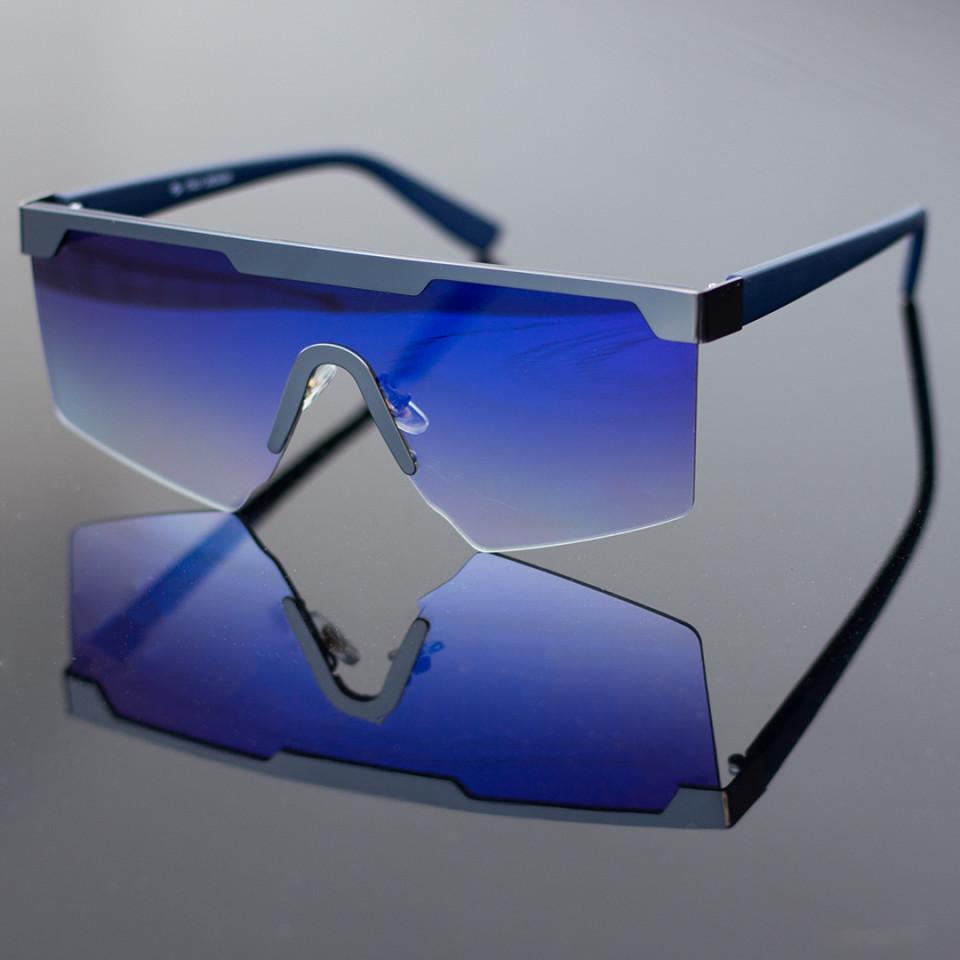 Ochelari de soare COD 147