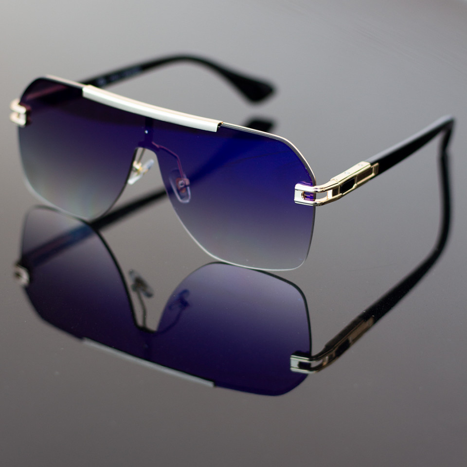Ochelari de soare COD 152