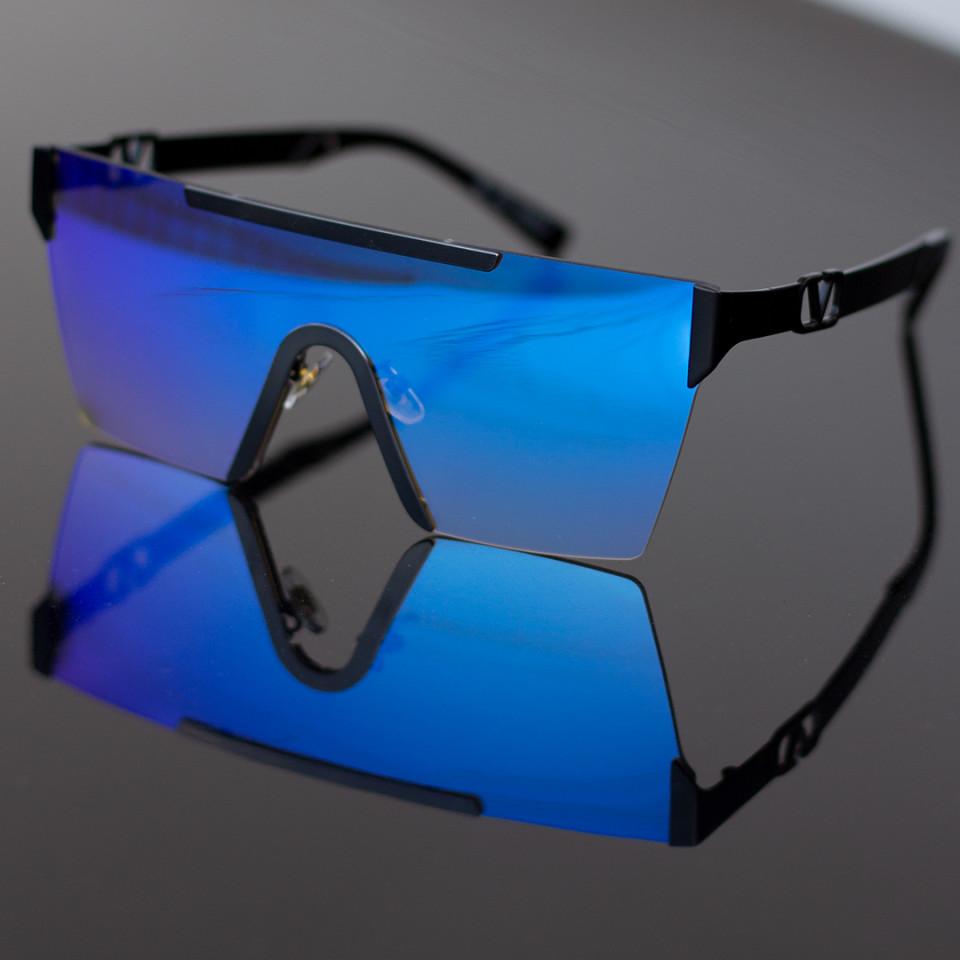 Ochelari de soare COD 159