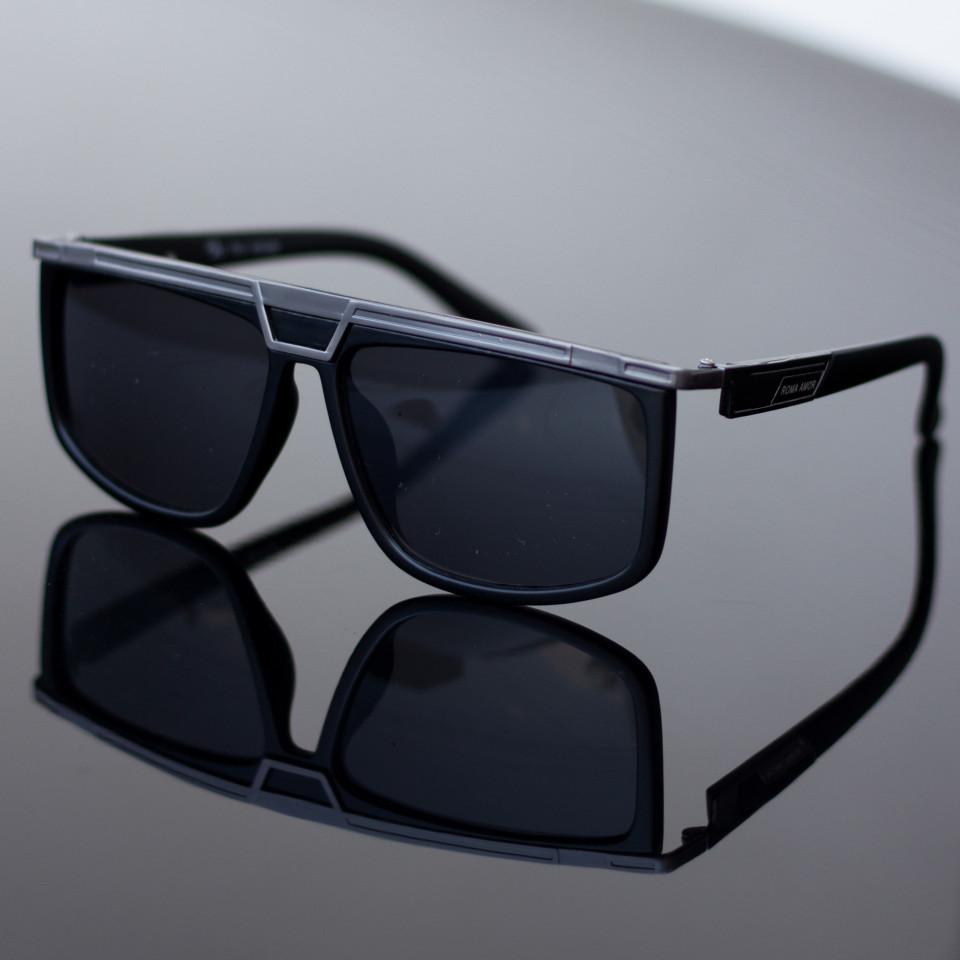 Ochelari de soare COD 172