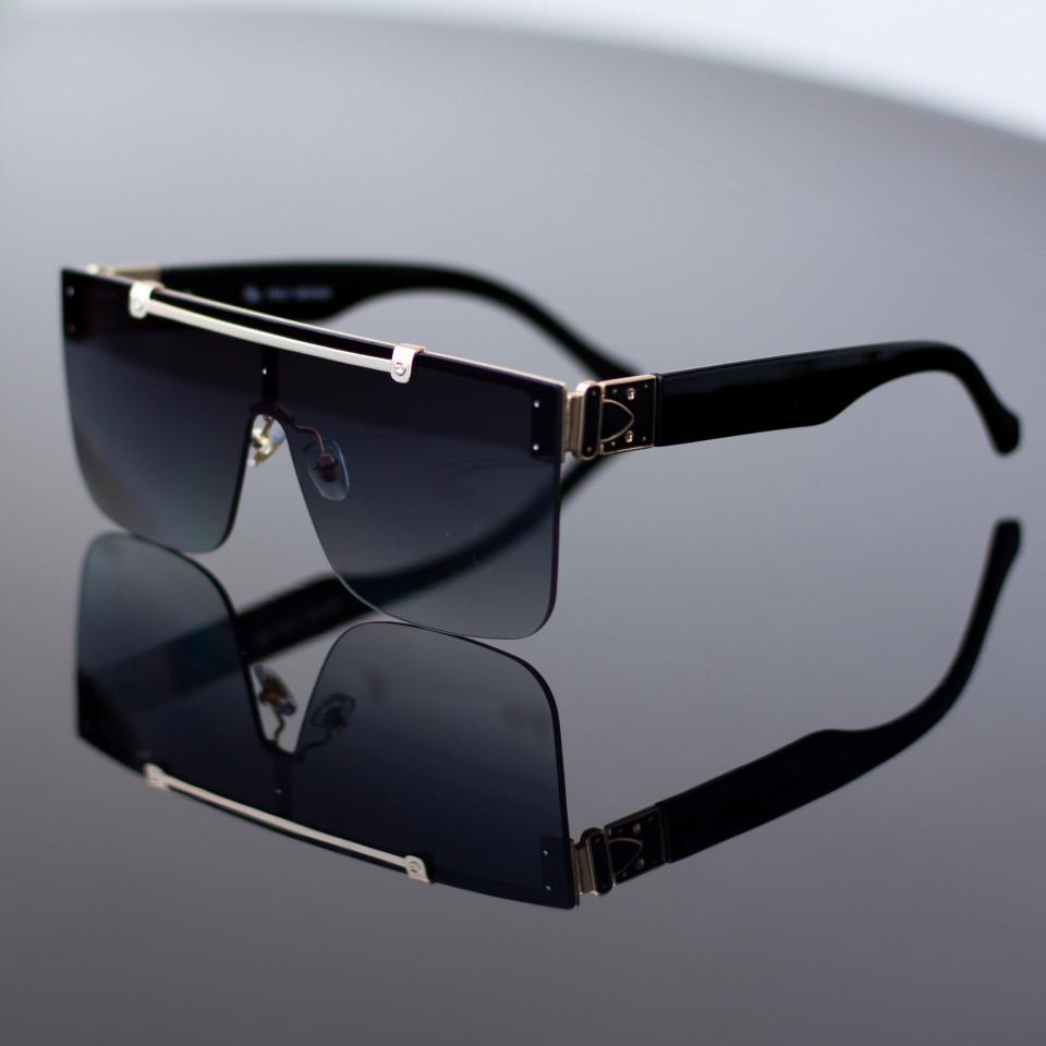 Ochelari de soare COD 177