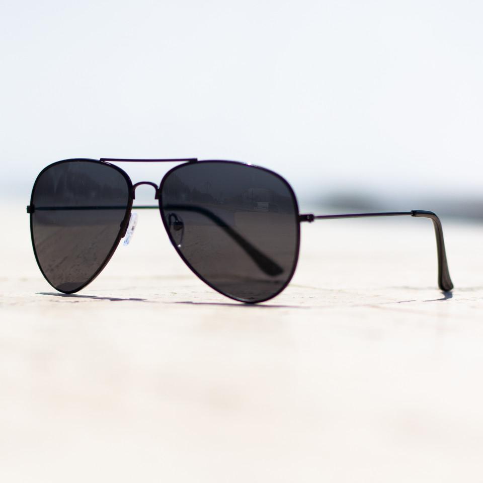 Ochelari de soare COD 178