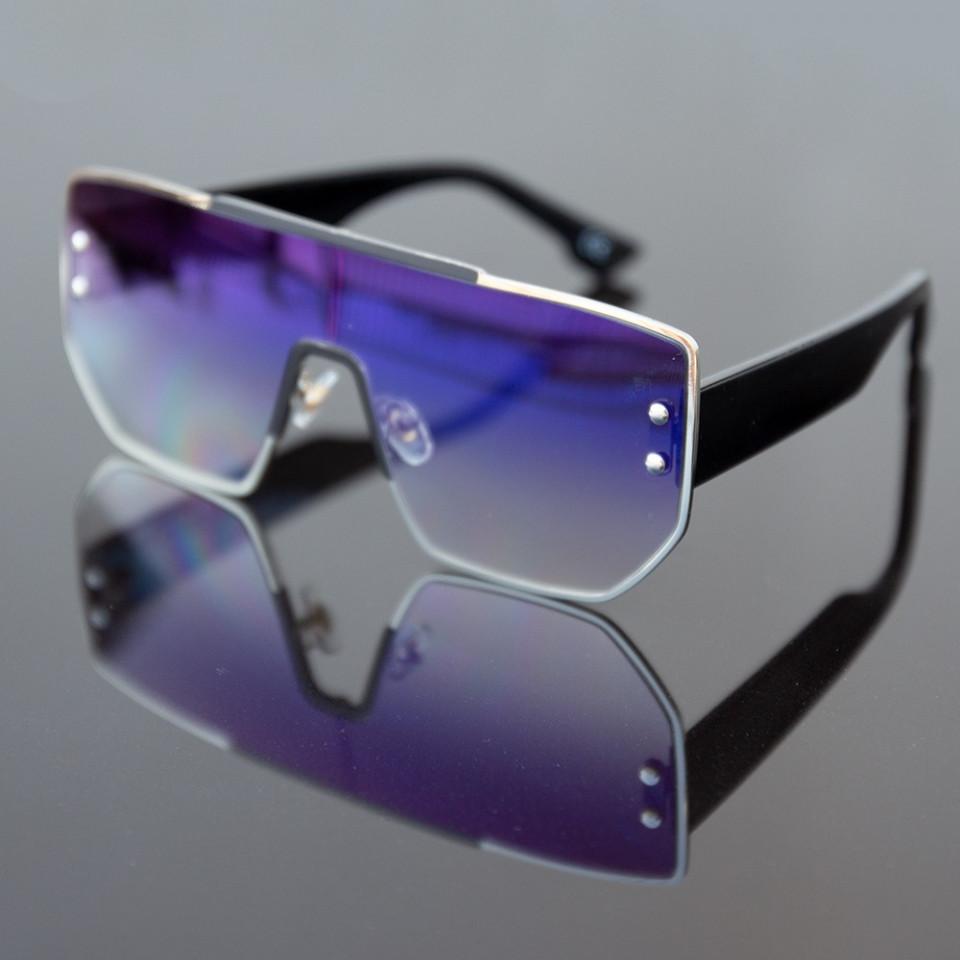 Ochelari de soare COD 48