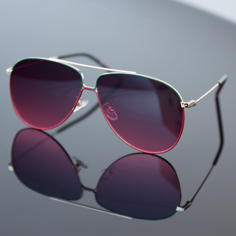 Ochelari de soare COD 50