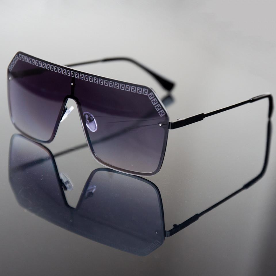 Ochelari de soare COD 71