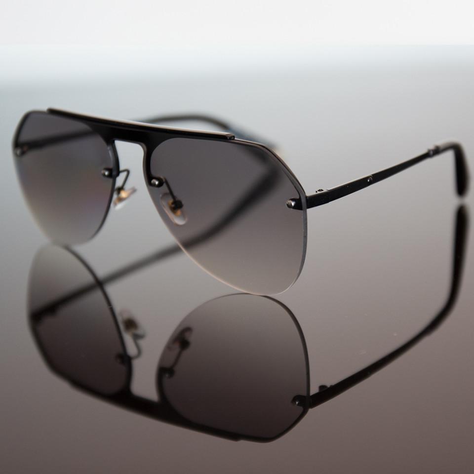 Ochelari de soare COD 76
