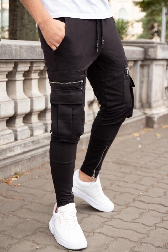 Pantaloni KLS G2899
