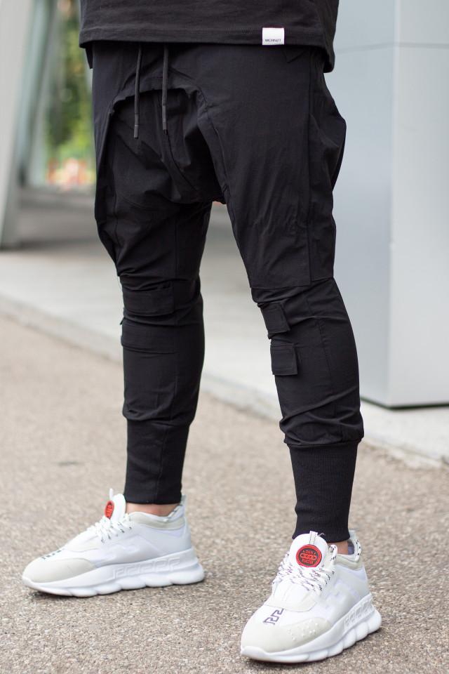 Pantaloni Y228