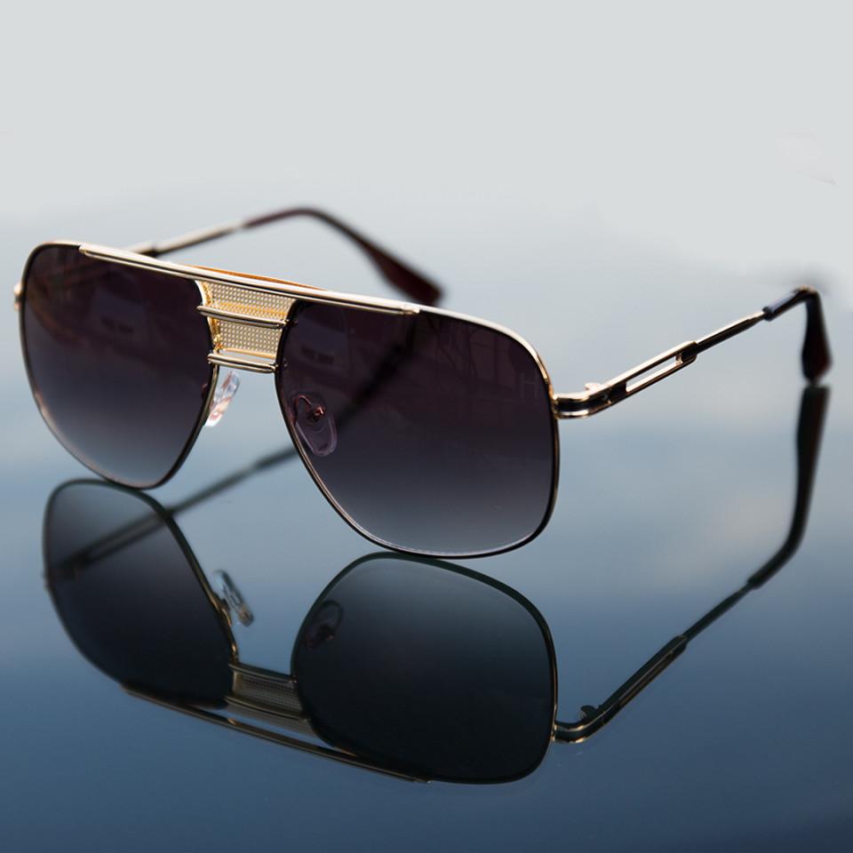 Ochelari de soare COD 61