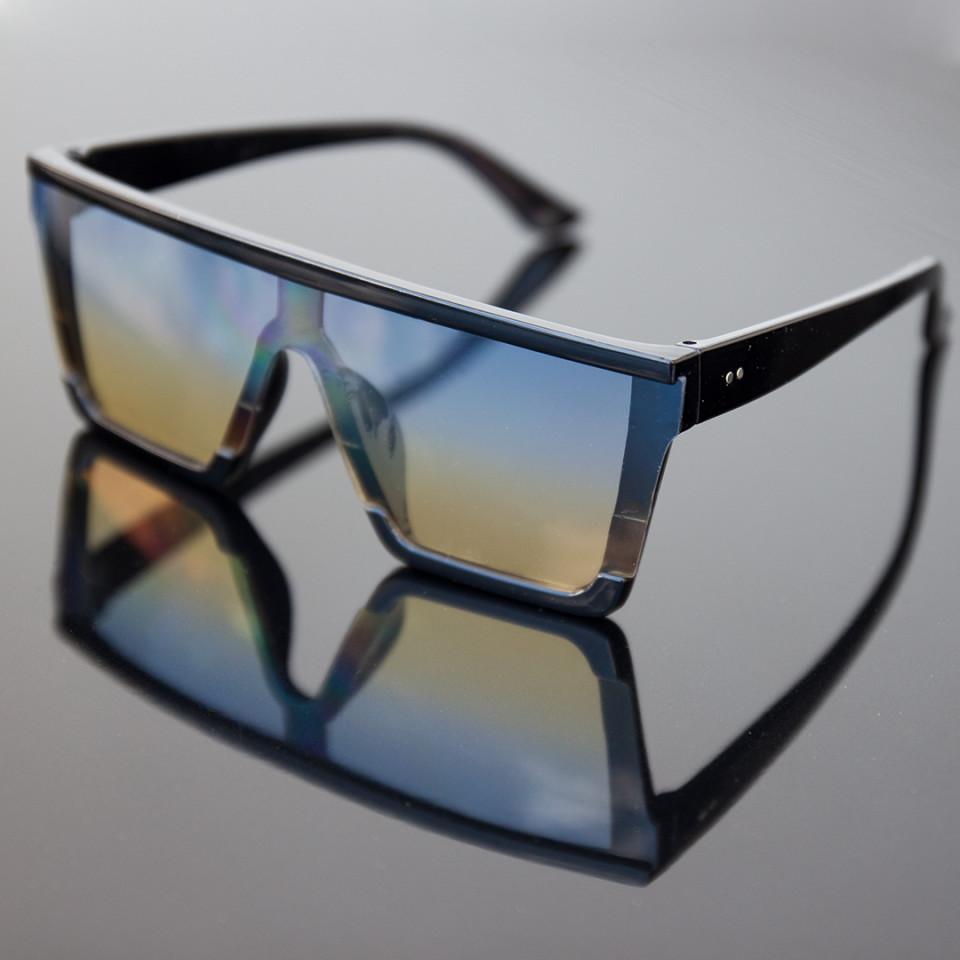 Ochelari de soare COD 83