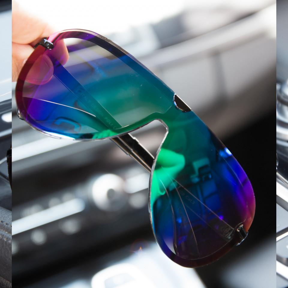 Ochelari de soare COD 118