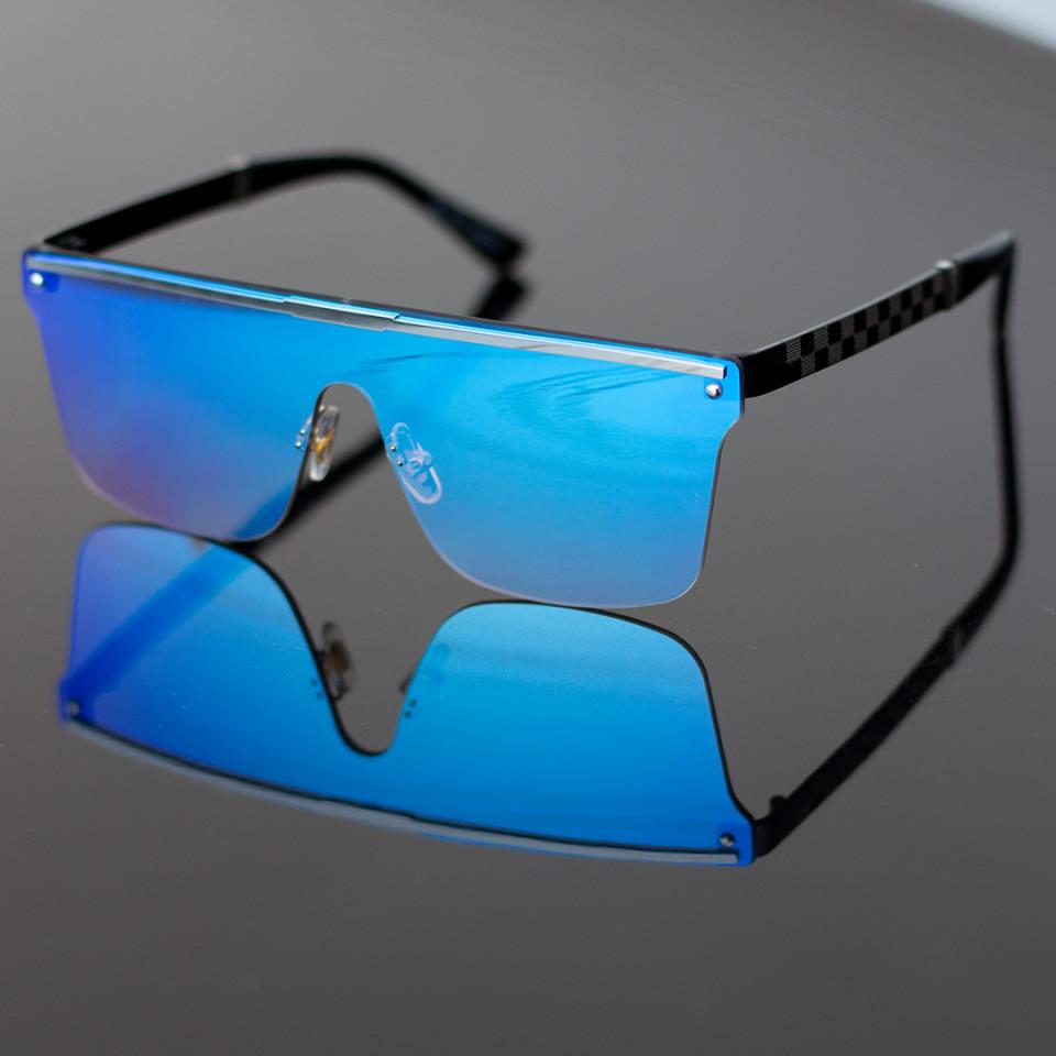 Ochelari de soare COD 156