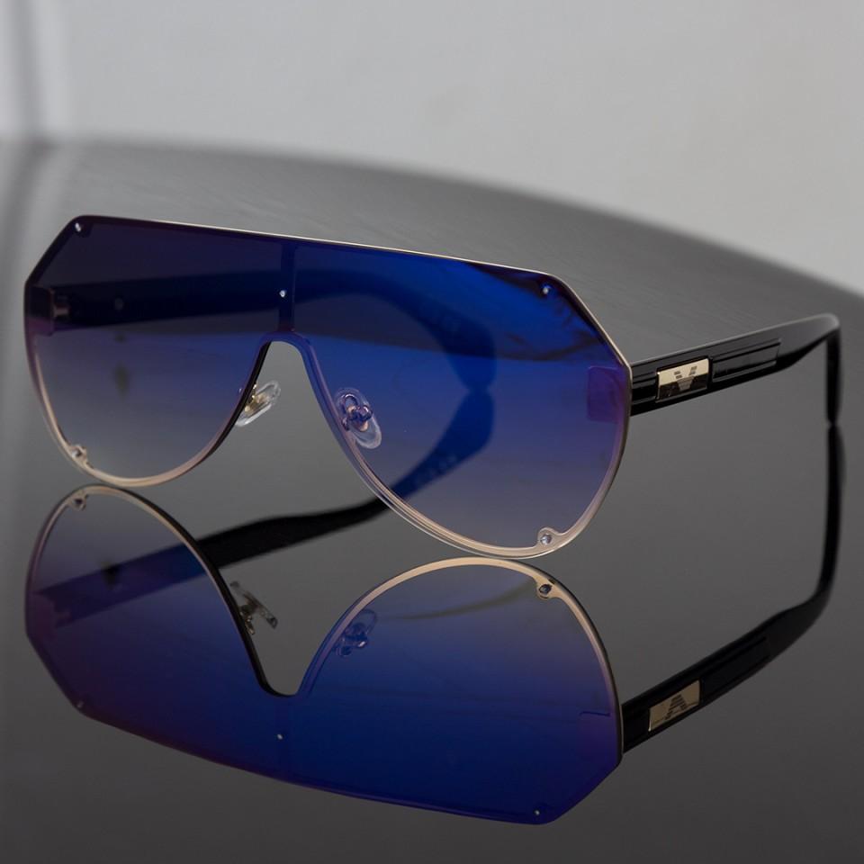 Ochelari de soare COD 29