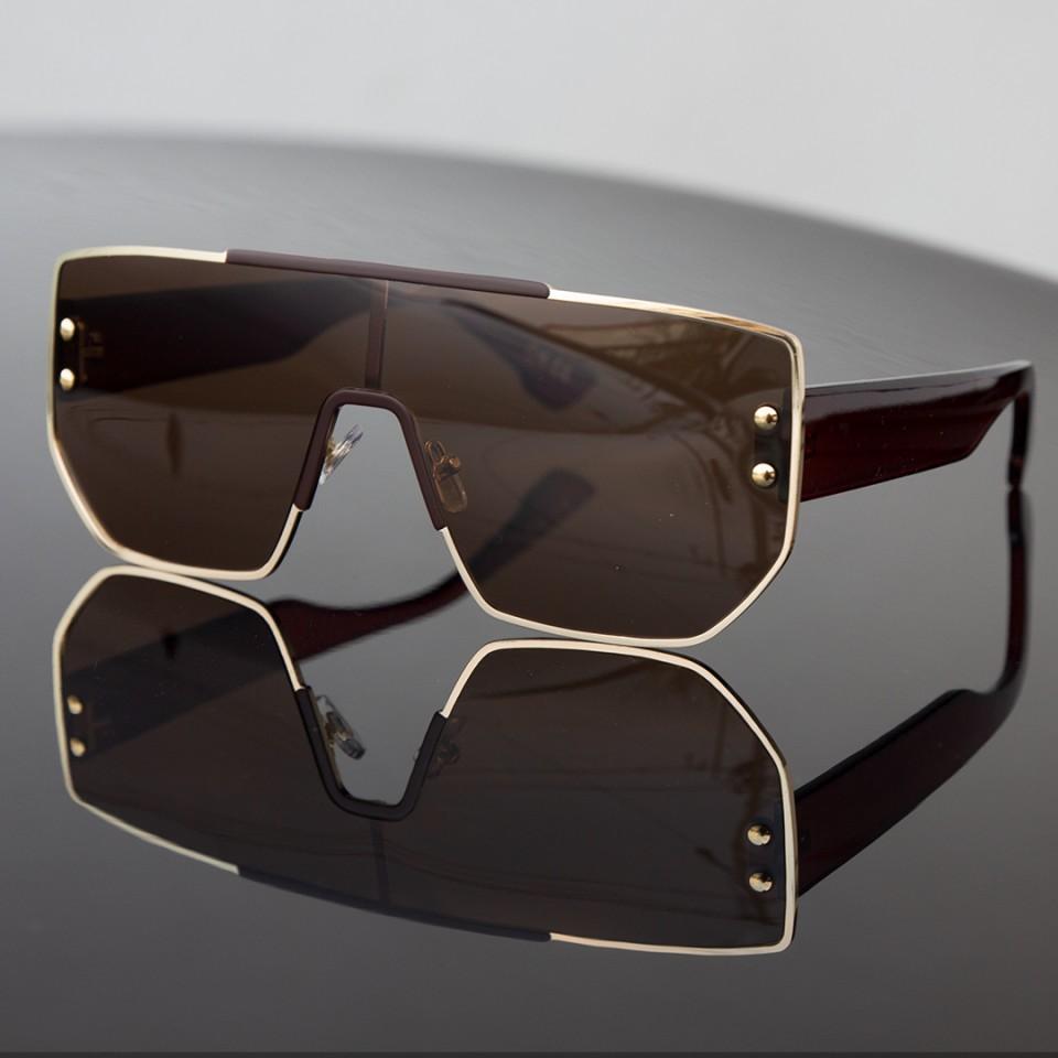 Ochelari de soare COD 34